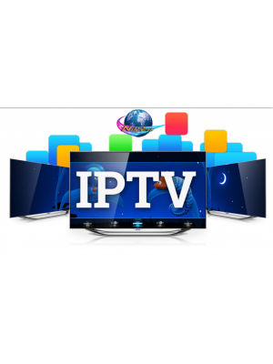 3 AYLIK IPTV SERVER - HD TURKİYE